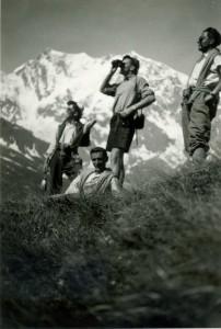 Anni 1945-1950